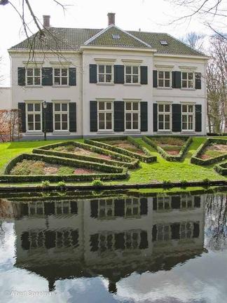 Bergen OudeHof 05042003 ASP 03