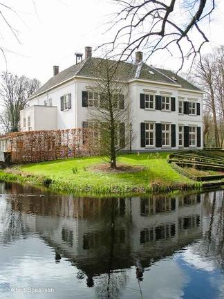 Bergen OudeHof 05042003 ASP 04