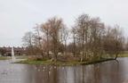 Beverwijk Oosterwijk 15042006 ASP 02