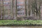 Beverwijk Oosterwijk 15042006 ASP 03