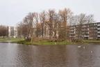 Beverwijk Oosterwijk 15042006 ASP 04
