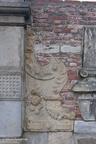 Heemstede Slot 2005 ASP 03