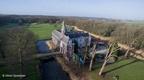 Heemskerk Marquette 2016 ASP 05 luchtfoto
