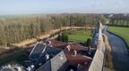 Heemskerk Marquette 2016 ASP 06 luchtfoto