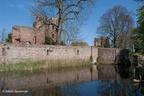 Santpoort Brederode 2007 ASP 05