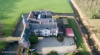 Heemskerk Marquette 2016 ASP 10 luchtfoto