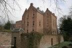 NwLoosdrecht Sypesteyn 2005 ASP 01