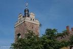 Allstedt Schloss 2008 ASP 06