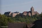 Allstedt Schloss 2008 ASP 17