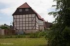 Bennungen Rittergut 2009 ASP 03