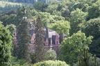 Morungen Schloss 2009 ASP 04