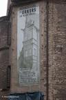Sangerhausen NeuesSchloss 2009 ASP 05