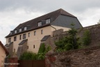 Sangerhausen AltesSchloss 2009 ASP 05