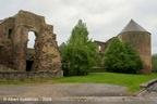 Pettingen Burg 2005 ASP 02