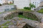 Pettingen Burg 2005 ASP 03