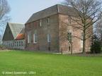 Groessen Rijswijk 2003 ASP 03
