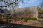 Groessen Rijswijk 2014 ASP 02