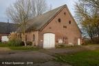 Groessen Rijswijk 2019 ASP 03