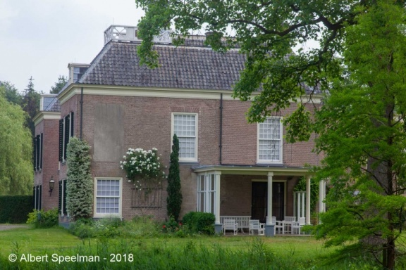 Joppe Huize 2018 ASP 018