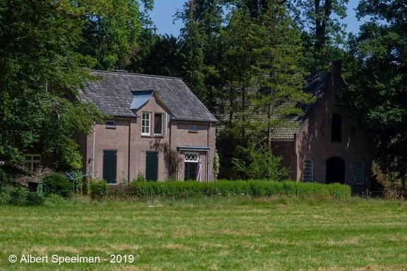 Joppe Huize 2019 ASP 02