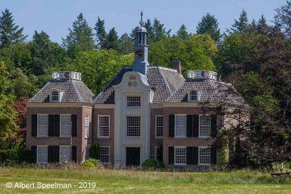Joppe Huize 2019 ASP 04