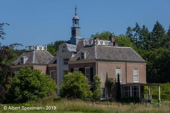 Joppe Huize 2019 ASP 05