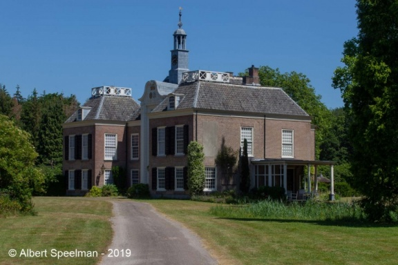 Joppe Huize 2019 ASP 07