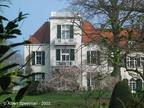 Oosterhout Huis 2003 ASP 02