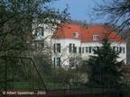 Oosterhout Huis 2003 ASP 03