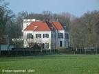 Oosterhout Huis 2003 ASP 04