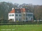 Oosterhout Huis 2003 ASP 05