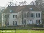 Oosterhout Huis 2003 ASP 06