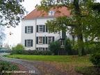 Oosterhout Huis 2003 ASP 07