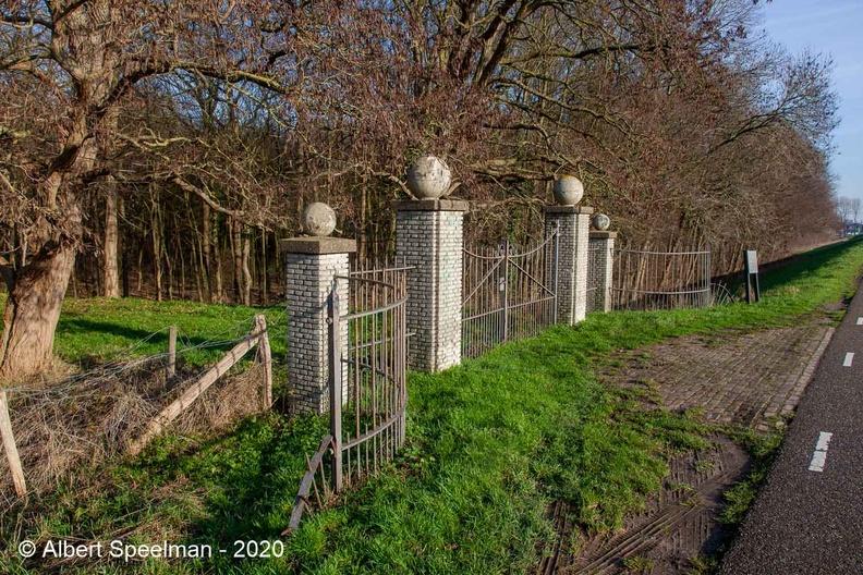 Oosterhout Huis 2020 ASP 01