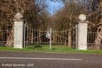 Oosterhout Huis 2020 ASP 02