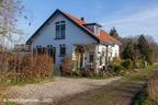 Oosterhout Huis 2020 ASP 03