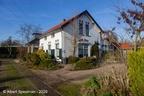 Oosterhout Huis 2020 ASP 04