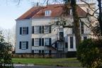 Oosterhout Huis 2020 ASP 05