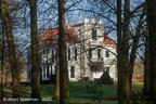 Oosterhout Huis 2020 ASP 06