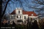 Oosterhout Huis 2020 ASP 08