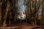 Oosterhout Huis 2020 ASP 12
