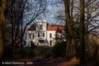 Oosterhout Huis 2020 ASP 13
