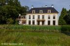 tHarde Schouwenburg 2010 ASP 05