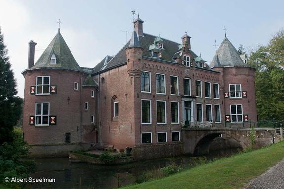 Maarsbergen Kasteel 2005 ASP 03