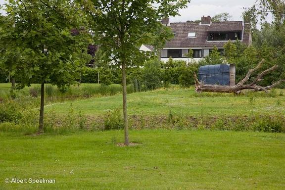 Maarssen Snaafburg 2013 ASP 01