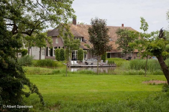 Maarssen Snaafburg 2013 ASP 04