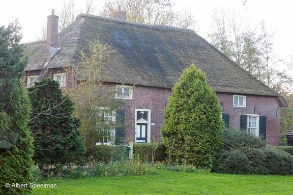 Nieuwegein Batau 2015 ASP 05