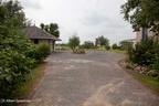 Oosterwijk Kasteel 2012 ASP 02