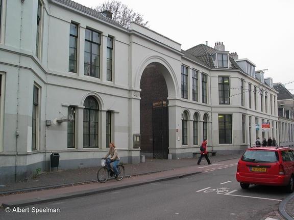 Utrecht LodewijkPaleis 2003 ASP 01