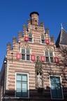 Utrecht Paushuize 2015 ASP 02